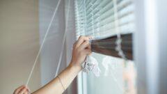 Pencere Temizleme işi Kazandırır mı?