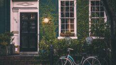 Ev Bakıcısı İşi Nasıl Yapılır?